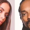 Snoop Dogg confirma parceria com Anitta