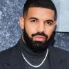 """Drake se une a estrelas da NBA e NFL no clipe da nova música """"Laugh Now Cry Later"""""""