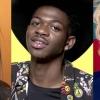 Billie Eilish, Lil Nas X e mais são confirmados como as primeiras atrações do Grammy 2020