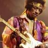Jimi Hendrix ganhará novo documentário e disco inédito ao vivo