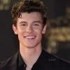 "Shawn Mendes divulga trailer de seu documentário, ""In Wonder""."