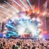 Lollapalooza Brasil é adiado para março de 2022
