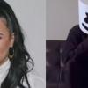 """Marshmello e Demi Lovato destacam a prevenção ao suicídio no single e clipe """"OK Not To Be OK"""""""