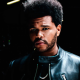 THE WEEKND - SAVE YOUR TEARS -