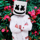 MARSHMELLO - OK NOT TO BE OK  -