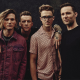 MCFLY - TONIGHT IS THE NIGHT -