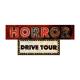 PROMOÇÃO: HORROR DRIVE TOUR HOPI HARI (Inscrições no Instagram)