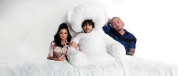 Benny Blanco I Can't Get Enough (Feat Selena Gomez)
