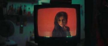Selena Gomez, Rauw Alejandro   Baila Conmigo