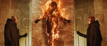 R3HAB FEAT. ZAYN & JUNGLEBOI FLAMES